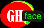 GHFace.com